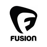 fusion-150