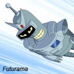 futurama-150