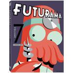 futurama-7-DVD-150
