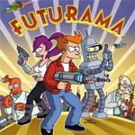 futurama-facebook-150
