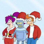 futuramaholiday150