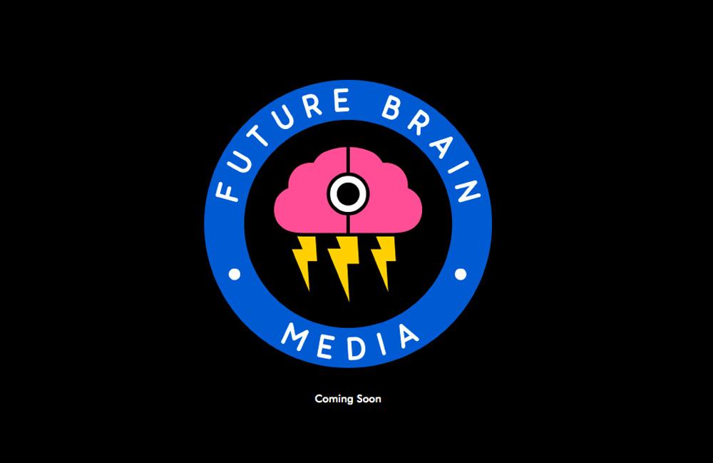 Future Brain Media