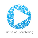 future-of-storytelling-150