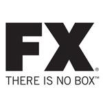 fx-logo-150