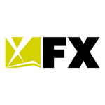 fx-network-150
