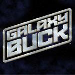 galaxy-buck-150