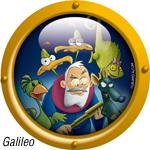 galileo150