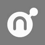 gallery-nucleus-logo-150