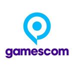 gamescom-150