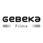 gebeka-films-150