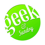 geek-and-sundry-150