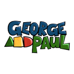 george-and-paul-150