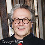 george-miller-150