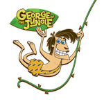 george-of-the-jungle-150