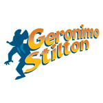 geronimo-stilton-150