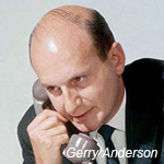 gerry-anderson-150