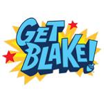 get-blake-150