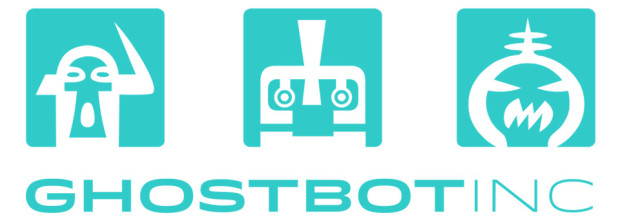 Ghostbot Inc