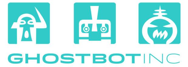 Ghostbot Inc