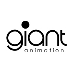 giant-animation-150