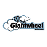 giant-wheel-animation-150