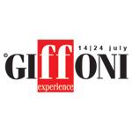 giffoni-logo-150