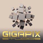 gigapix-studios-150