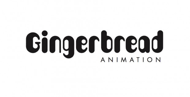 Gingerbread Animation