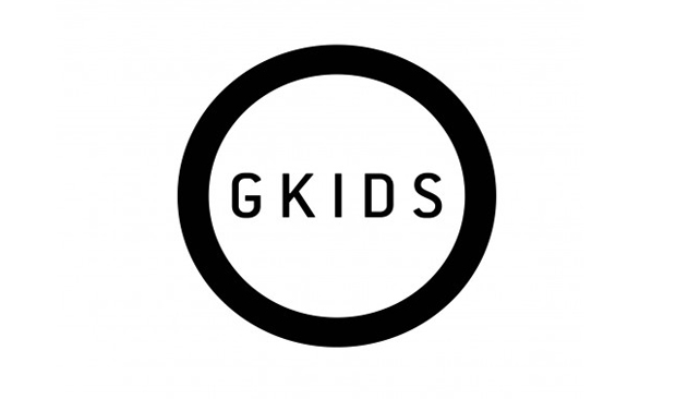 GKIDS