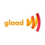 glaad-150