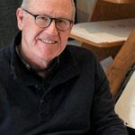 Glen Keane