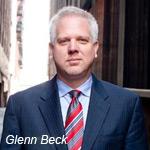 glenn-beck-150