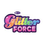 glitter-force-150