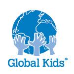global-kids-150