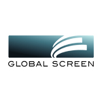 global-screen-150