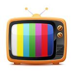 global-tv-150