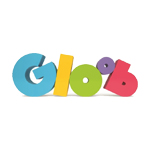 gloob-150