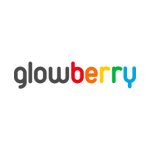 glowberry-150