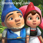 gnomeo-and-juliet-150