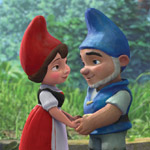 gnomeo-and-juliet-150px-top-story