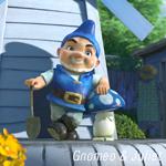gnomeowind150