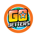 go-jetters-150