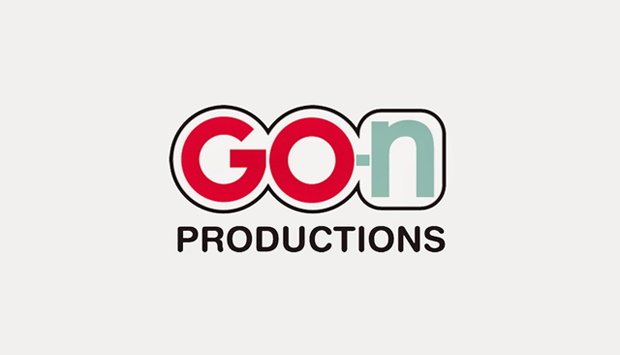 GO-N Productions