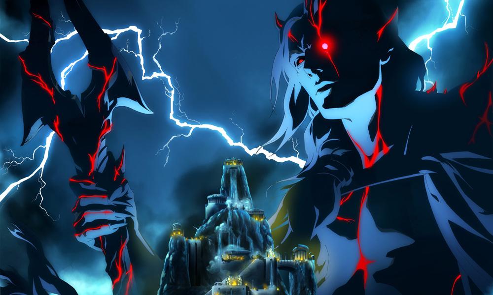 netflix orders greek myth series  u2018gods  u0026 heroes u2019 from