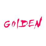 golden-150
