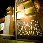golden-globe-awards-150