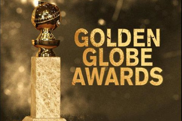 Golden Globes Nominations, Reactions