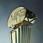 Golden Trailer Awards