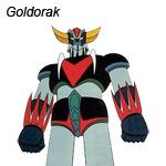 goldorak-150