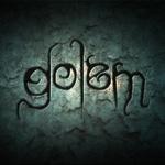golem-150-2